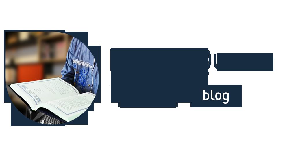 Tafsir Quran dan Tadabbur